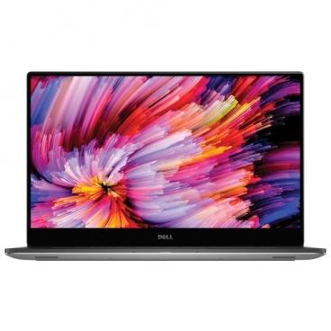 Ноутбук DELL XPS 15 9560