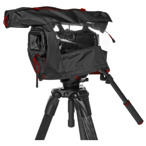 Чехол для видеокамеры Manfrotto Pro Light Video Camera Raincover CRC-13