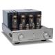 Интегральный усилитель PrimaLuna EVO 100 Integrated
