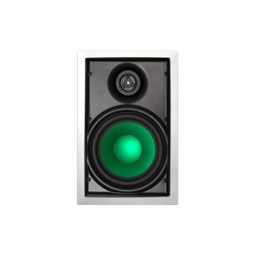 Акустическая система Current Audio WS650
