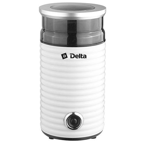 Кофемолка DELTA DL-94K