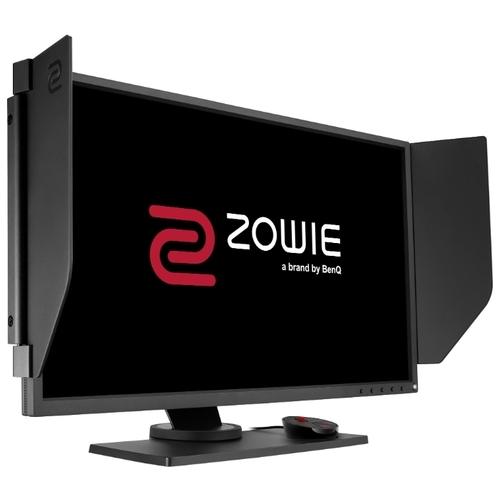 Монитор BenQ ZOWIE XL2536