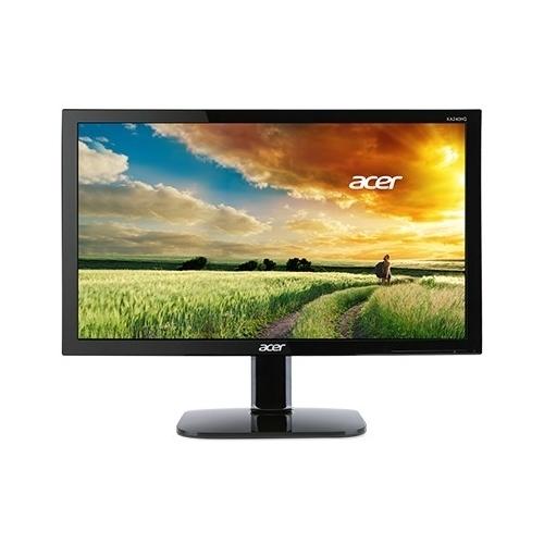 Монитор Acer KA240Hbid
