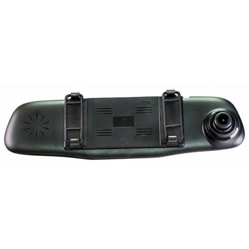 Видеорегистратор SilverStone F1 NTK-351 Duo, 2 камеры