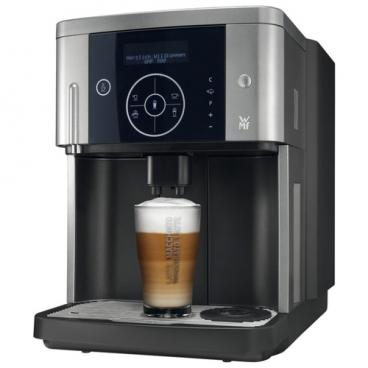 Кофемашина WMF 900 S