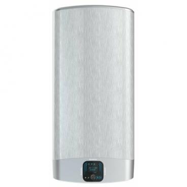Накопительный электрический водонагреватель Ariston ABS VLS EVO INOX QH 100