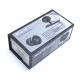 Камера заднего вида AutoExpert VC-206