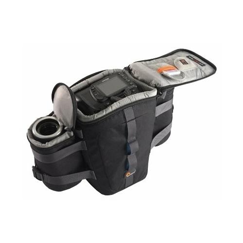 Сумка для фотокамеры Lowepro Outback 100