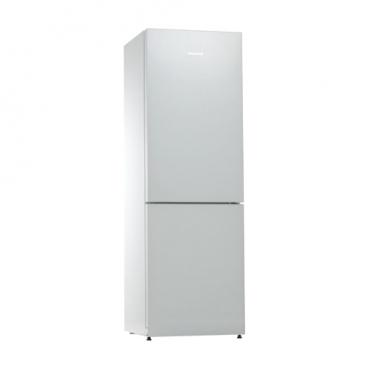 Холодильник Snaige RF34NM-Z10027G