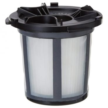 Menalux Комплект фильтров F132