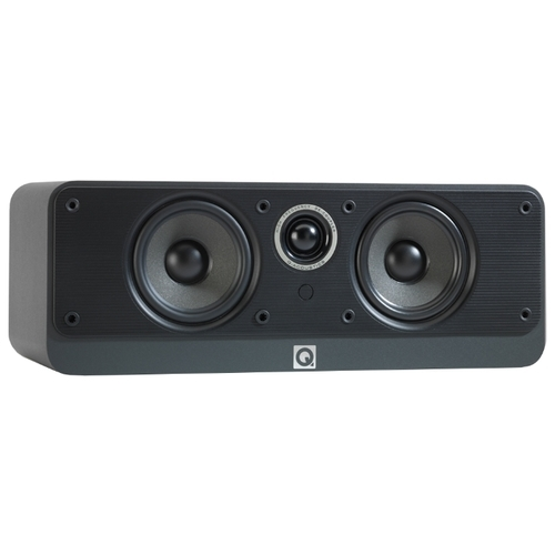 Акустическая система Q Acoustics 2000Ci