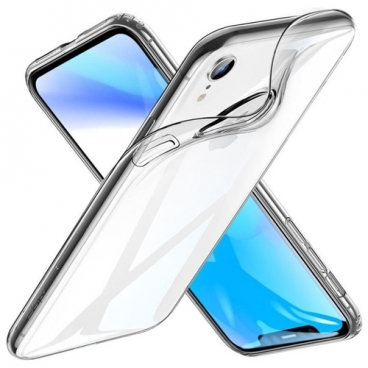 Чехол Gosso 190863 для Apple iPhone Xr