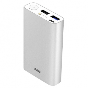 Аккумулятор ASUS ZenPower 10050C (QC) ABTU012