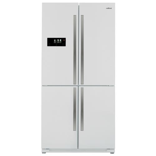 Холодильник Vestfrost VF 916 W