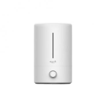Увлажнитель воздуха Xiaomi DEM-F628