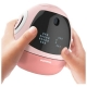 Интерактивная игрушка робот ROOBO Pudding S (Емеля)