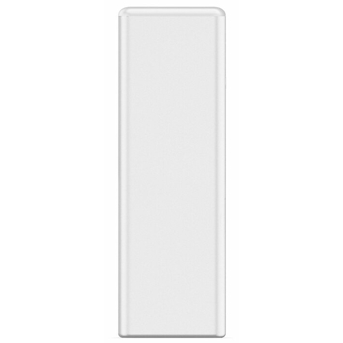 Аккумулятор Mophie Powerstation Boost XL 10400 mAh