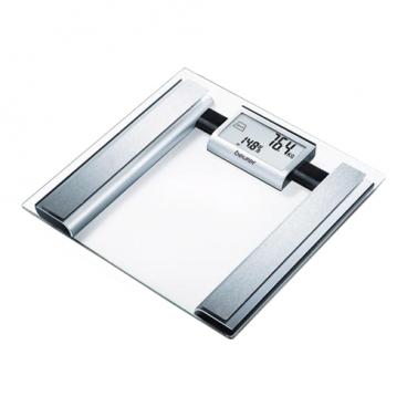 Весы Beurer BG 39