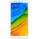 Смартфон Xiaomi Redmi 5 2/16GB