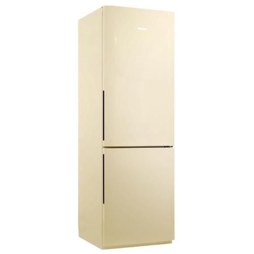 Холодильник Pozis RK FNF-170 Bg вертикальные ручки