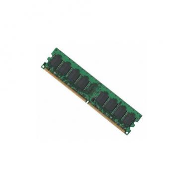 Оперативная память 512 МБ 1 шт. HP AH056AA