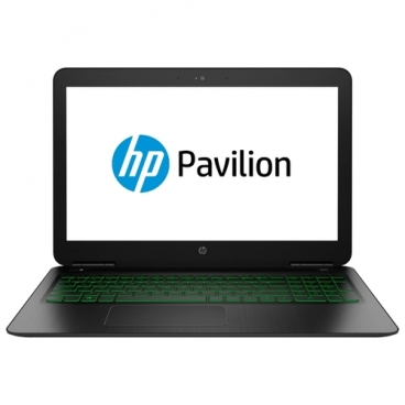 "Ноутбук HP PAVILION 15-bc520ur (Intel Core i5 9300H 2400 MHz/15.6""/1920x1080/8GB/512GB SSD/DVD нет/NVIDIA GeForce GTX 1650/Wi-Fi/Bluetooth/Windows 10 Home)"