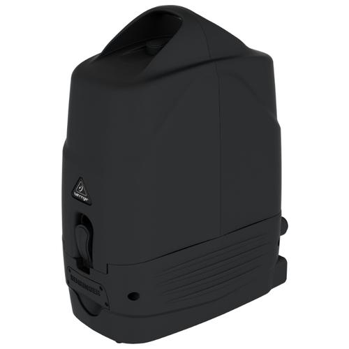 Акустическая система BEHRINGER PPA500BT