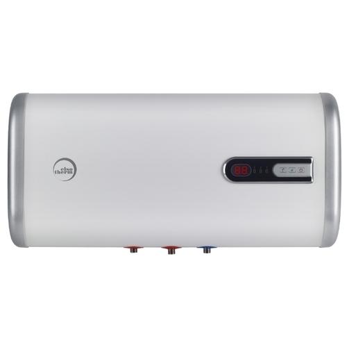 Накопительный электрический водонагреватель Elsotherm CH80T