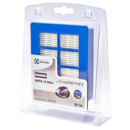 Electrolux HEPA фильтр EF94