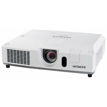 Проектор Hitachi CP-WX4022WN