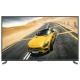 Телевизор STARWIND SW-LED50U503BS2S