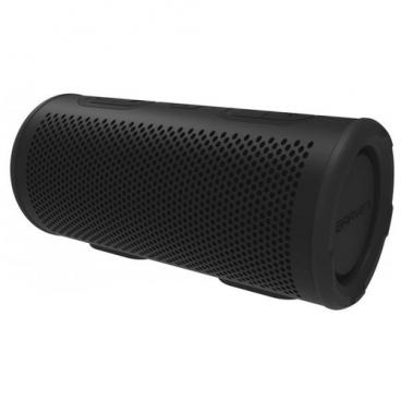 Портативная акустика BRAVEN Stryde 360