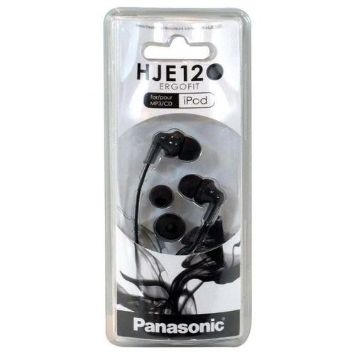Наушники Panasonic RP-HJE120