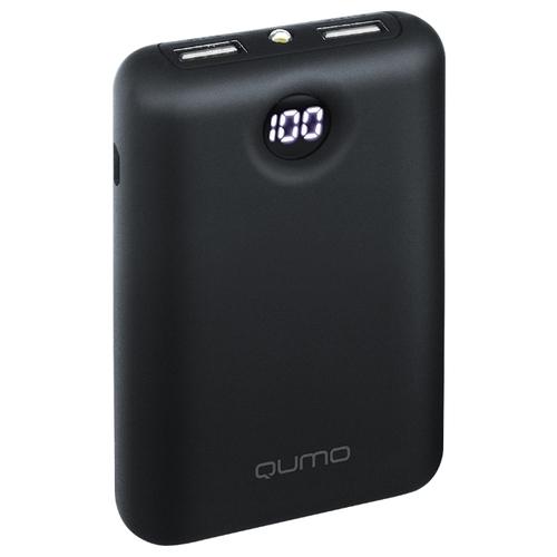 Аккумулятор Qumo PowerAid 7800 V2 (24264)