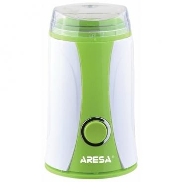 Кофемолка ARESA AR-3602