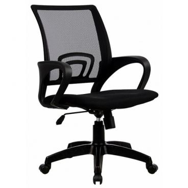 Компьютерное кресло Метта CS-9
