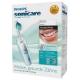 Электрическая зубная щетка Philips Sonicare HealthyWhite HX6711/02