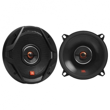 Автомобильная акустика JBL GX528