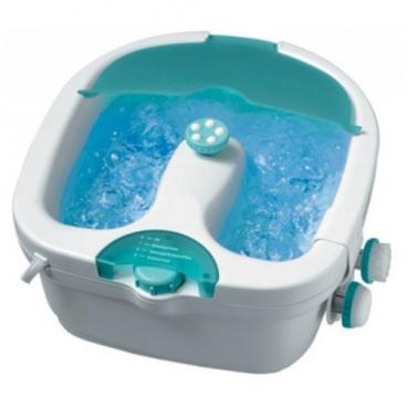 Ванночка VES DH70L