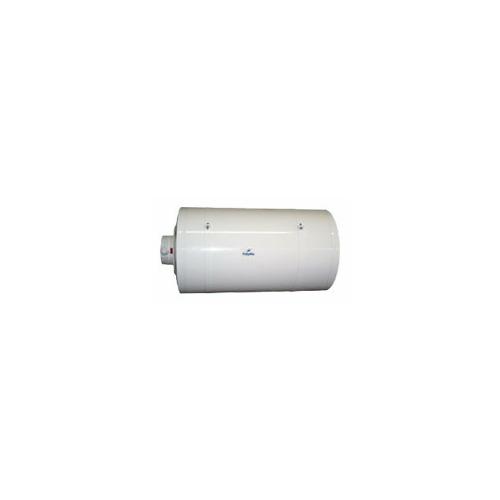 Накопительный электрический водонагреватель Hajdu ZV150