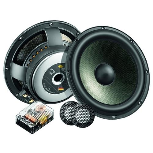 Автомобильная акустика Eton MAS 160