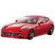 Легковой автомобиль MJX Ferrari FF (MJX-3549A) 1:14 35 см