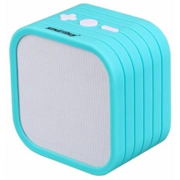 Портативная акустика SmartBuy Teddy