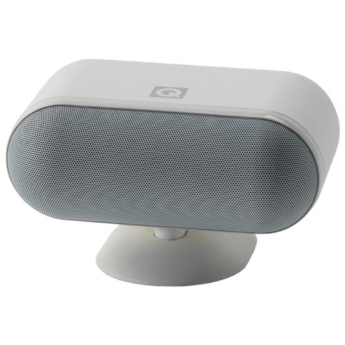 Акустическая система Q Acoustics 7000Ci