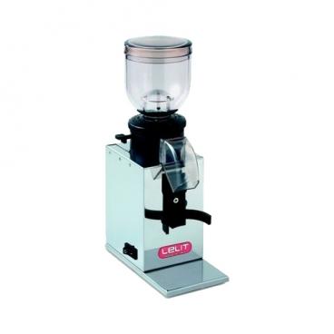 Кофемолка Lelit PL43
