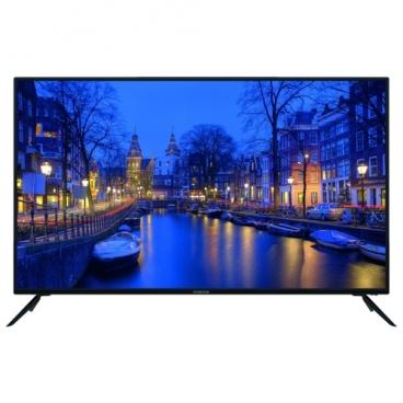 Телевизор Hyundai H-LED50ET1003