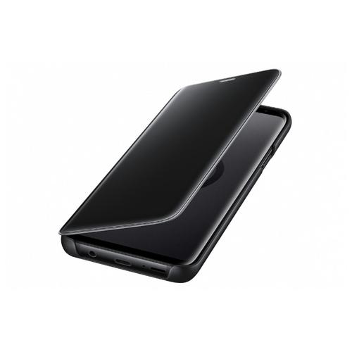Чехол Samsung EF-ZG965 для Samsung Galaxy S9+
