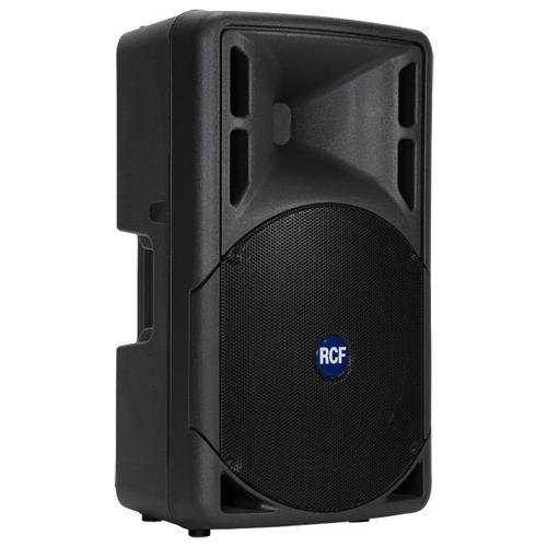 Акустическая система RCF ART 315-A