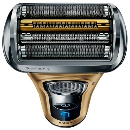 Электробритва Braun 9299s Series 9
