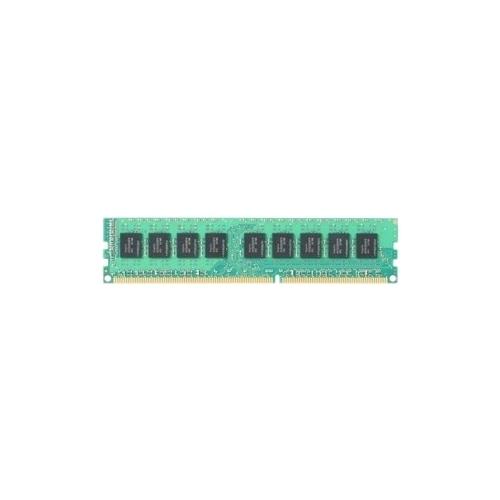 Оперативная память 2 ГБ 1 шт. Kingston KVR1333D3D8R9S/2G